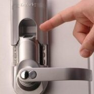 King-Door-and-Lock-Types-of-Locks-300x185