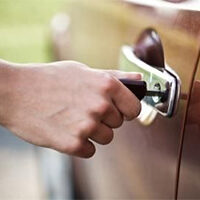 automotive-locksmith-jersey-city